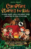 Campfire Stories for Kids PDF