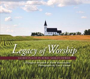 Legacy of Worship
