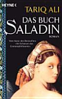 Das Buch Saladin PDF