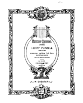 Suites, lessons, and pieces for the harpsichord: Suites, études et pièces pour le clavacin, Volume 2