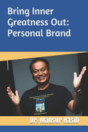 Bring Inner Greatness Out PDF