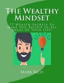 The Wealthy Mindset PDF