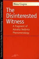 The Disinterested Witness PDF