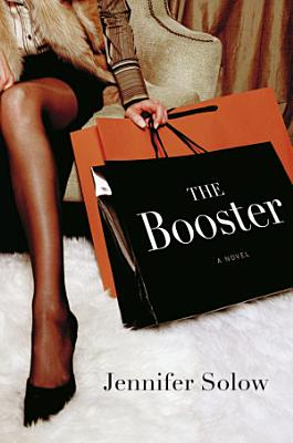 The Booster PDF