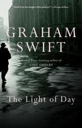 The Light of Day: A Novel