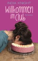 Willkommen im Club PDF