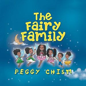 The Fairy Family PDF