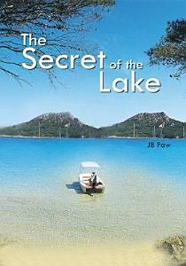 The Secret of the Lake PDF