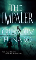 The Impaler PDF