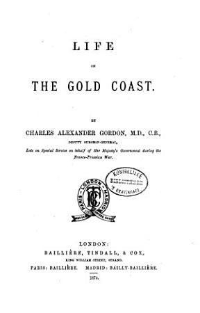 Life on the Gold Coast PDF