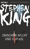Zwischen Nacht und Dunkel PDF