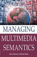 Managing Multimedia Semantics PDF