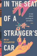 Download In the Seat of Stranger s Car Book