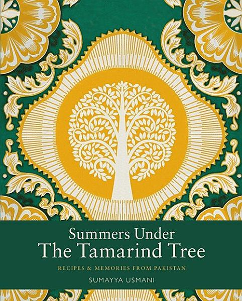 Download Summers Under the Tamarind Tree Book