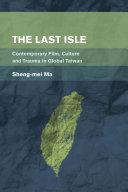 The Last Isle