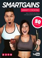 SMART COOKING   Fitness Kochbuch PDF