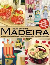 Guia Arte em Madeira
