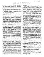 Atlantida; a Case Study in Household Sample Surveys