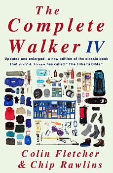 The Complete Walker IV PDF