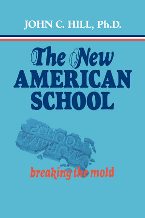 The New American School