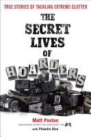 The Secret Lives of Hoarders PDF