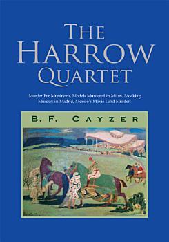 The Harrow Quartet PDF