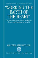 Working the Earth of the Heart PDF