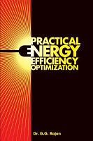 Practical Energy Efficiency Optimization PDF