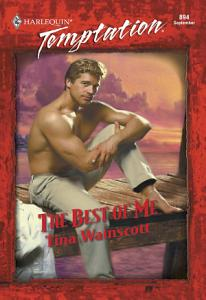 The Best of Me Book
