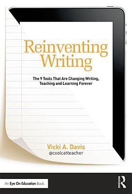 Reinventing Writing PDF
