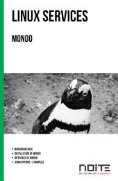 Mondo: Linux Services. AL3-094
