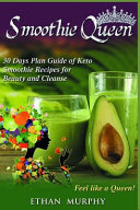 Smoothie Queen Book PDF