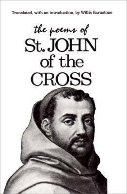 The Poems of Saint John of the Cross PDF