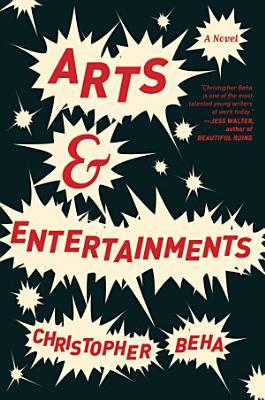 Arts   Entertainments