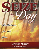Seize the Day Book