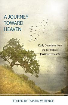 A Journey Toward Heaven PDF