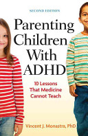 Parenting Children with ADHD PDF