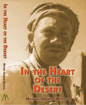 In the Heart of the Desert PDF