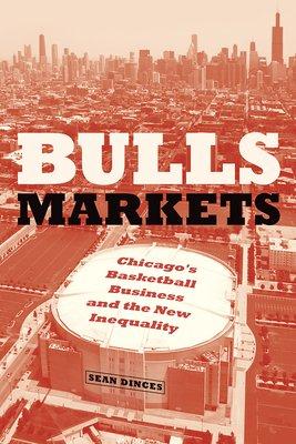 Bulls Markets PDF