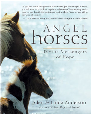 Angel Horses PDF