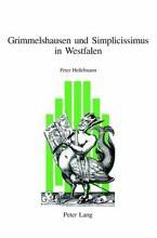 Grimmelshausen und Simplicissimus in Westfalen PDF