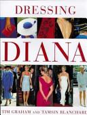 Dressing Diana PDF