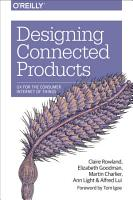 Designing Connected Products PDF