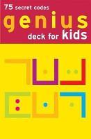 Genius Decks PDF