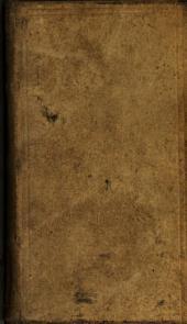 Ad Titulum Digestum de Verborum Significatione