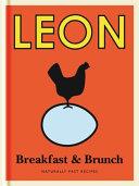 Leon Breakfast & Brunch