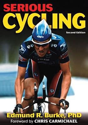 Serious Cycling PDF