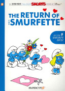 The Smurfs #10: The Return of the Smurfette