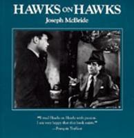 Hawks on Hawks PDF