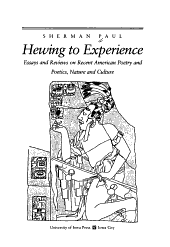 Hewing to Experience PDF